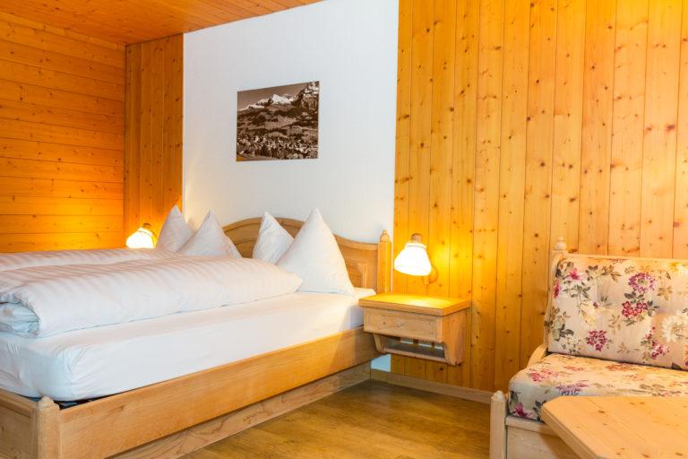 Hotel Bären-15