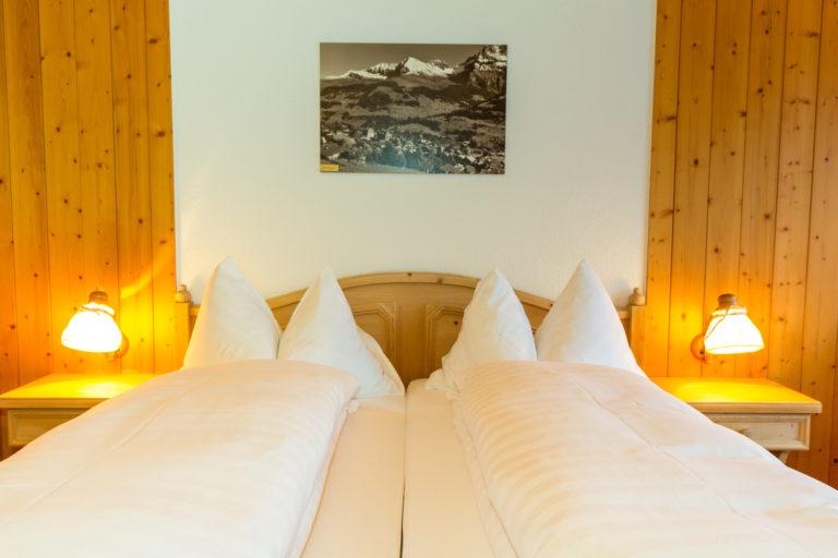 Hotel Bären-20