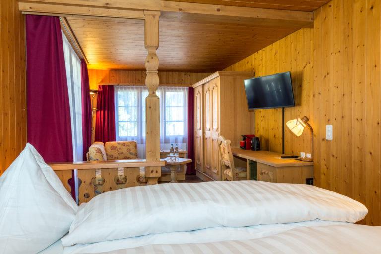 Hotel Bären-31