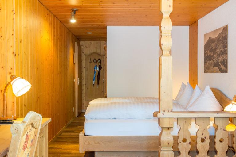 Hotel Bären-33