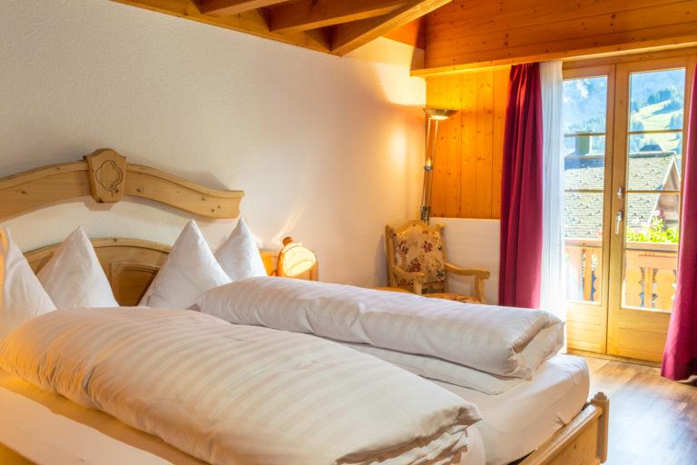 Hotel Bären-37