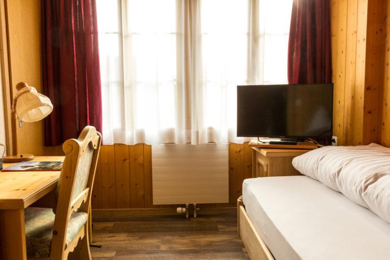 Hotel Bären-43