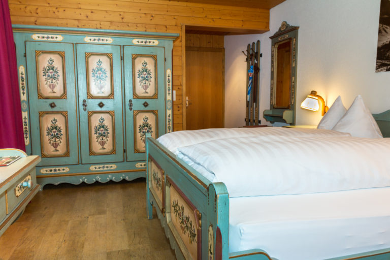 Hotel Bären-6