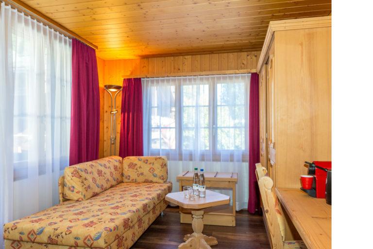 Hotel Bären DZ Luxus3_1