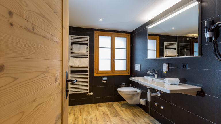 Baeren_Suite_Badezimmer3