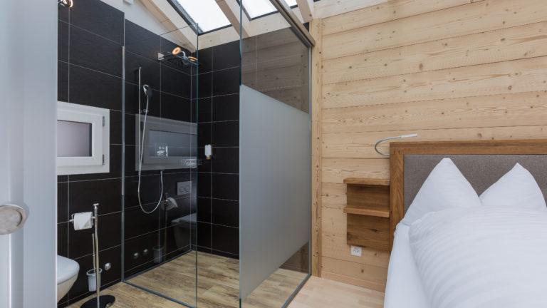 Baeren_Suite_Badezimmer_oben2