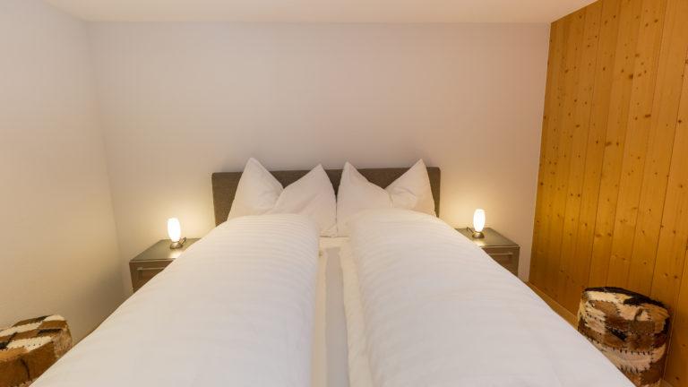 Baeren_Suite_Doppelbett