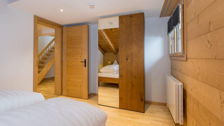 Baeren_Suite_Schlafzimmer