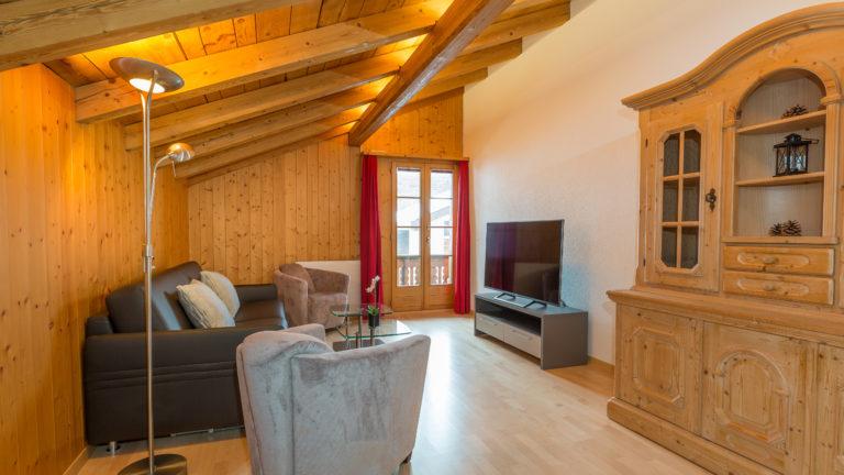Baeren_Suite_Wohnzimmer