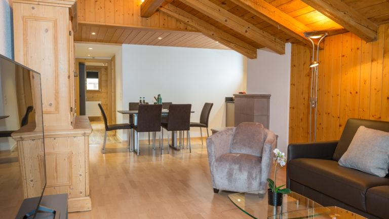 Baeren_Suite_Wohnzimmer2