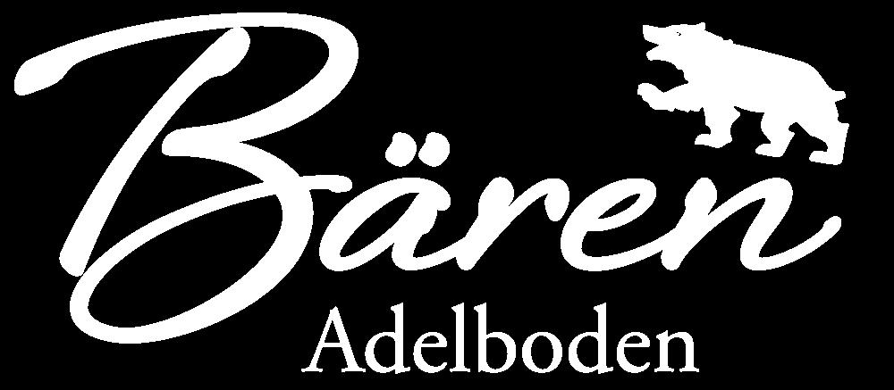 Logo_Baeren_Adelboden_negativ